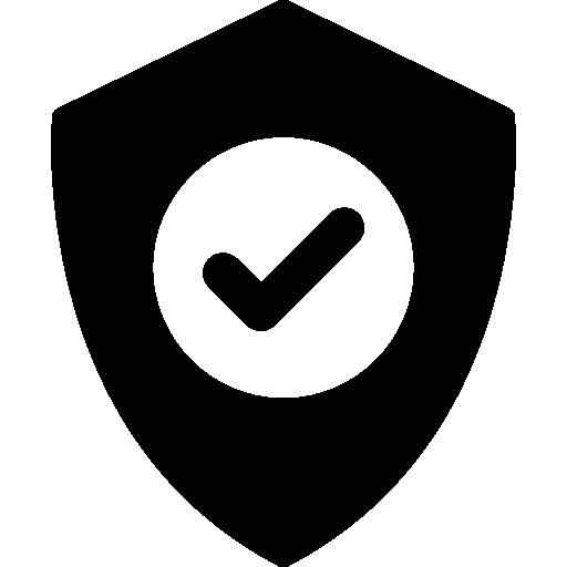 SSL Security Protocol Compliant